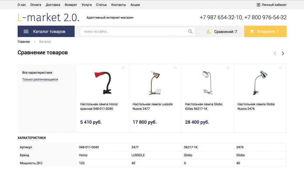 81480e5f3bd Купить интернет-магазин ремонт универсальные строительство ...